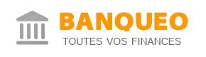Banqueo