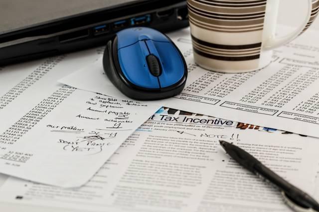 comment améliorer sa fiscalité