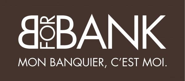 Logo_BforBank