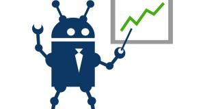 betterment_robot