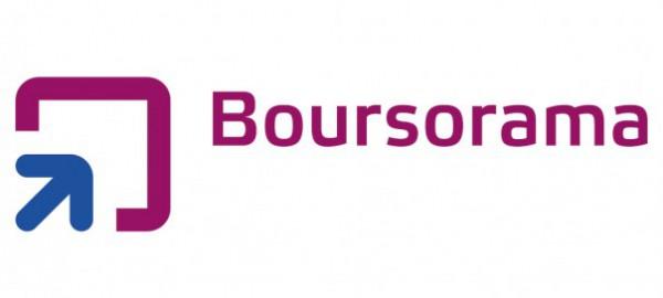 boursorama-logo-604272