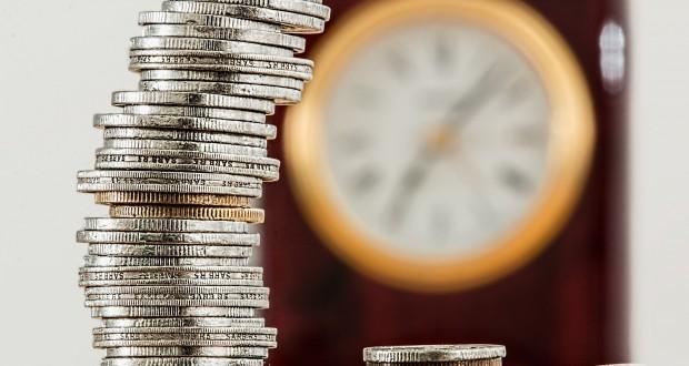 les-clients-deviennent-acteurs-actifs-monde-bancaire.png