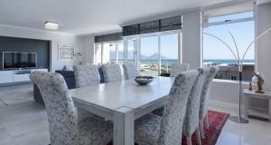 modern-minimalist-dining-room-3108037_960_720