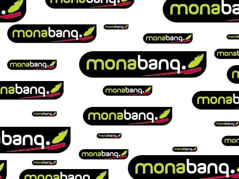 monabanq-monabanq-monabanq