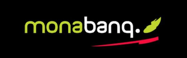 pic-logo-monabanq